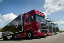 Доставка грузов из Китая, оплата, переводы