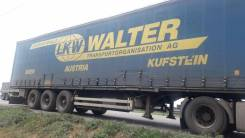 Krone SDP27, 2004