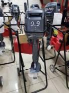Продам лодочный мотор OTH 9.9 S Tarpon