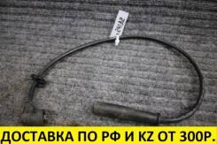 Провода высоковольтные (штучно) Mazda Demio B3 контрактные