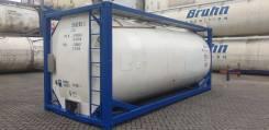 Продаем Танк-контейнер б/у ТИП: Т11 (IMO1)