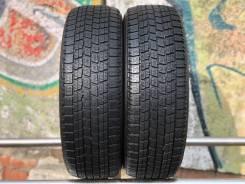 Bridgestone Blizzak WS-50, 175/65 R14