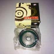 Обводной ролик ремня ГРМ Toyota 3SFE - 5SFE