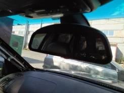 Зеркало заднего вида BMW X5 E53 M54B30 2005
