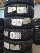 Gislaved Nord Frost 100, 185/65r14