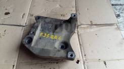 Крепление компрессора кондиционера Honda Odyssey ra6