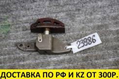 Натяжитель цепи ГРМ Nissan QR25 контрактный