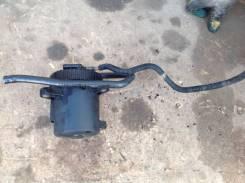 Корпус топливного фильтра Мерседес 2,2 дизель A6110900952