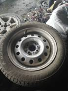 Matador MP-50 Sibir Ice, 185/60 R14