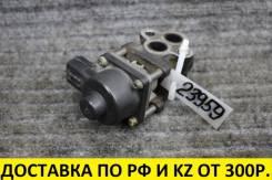 Клапан EGR Mazda FS / FP контрактный