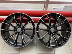 Комплект дисков Replica BMW R19 5*112