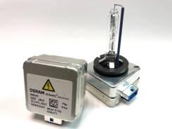 Лампы D8S Osram xenarc оригинал 2 шт.