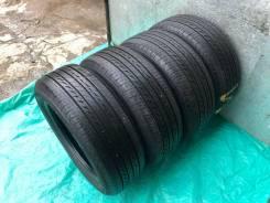 Bridgestone Regno GR-XT, 205/55 R16 =Made in Japan=
