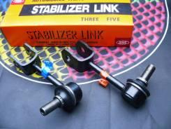 Комплект Линок стабилизатора 555. SL3770R, SL3770L, (Цена за 2 шт)