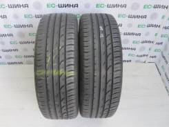 Continental ContiPremiumContact 2, 205 45 R16