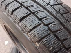 Bridgestone Ice Partner 2, 165/70 R14, 175/65 R14