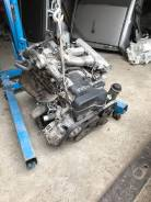 Двигатель 1JZGE(4WD) Toyota Crown 2003 JZS173 1JZ-GE