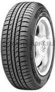 Hankook Optimo K715, 155/65 R13 73T