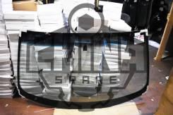Стекло лобовое Chery Tiggo 7 [T155206500BA], переднее