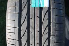 Bridgestone Dueler H/P Sport, HP 285/50 R18 109W