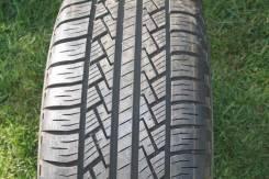 Pirelli Scorpion STR A, 245/65 R17 111H