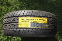 Dunlop SP Sport LM703, 245/40 R17 95W