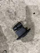 Продам маф Toyota aristo Jzs 161 2 jzgte