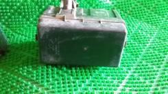 Корпус блока предохранителей Chery Tiggo T11 4G64