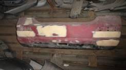Бампер SC11X R. ремонтный nissan [85022EM10H]