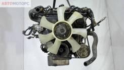 Двигатель Nissan Terrano 2 1993-2006 , 3 литра, дизель (ZD30)