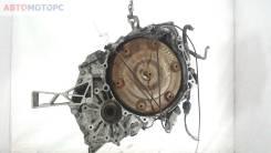 АКПП Volvo V70 2001-2008, 2.4 л, Дизель (D5244T4)