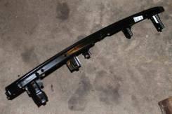 Lancer X усилитель передний верхний тонкий