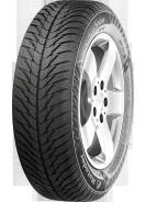 Matador MP 54 Sibir Snow, 175/65 R14 82T