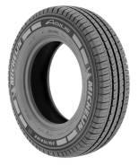 Michelin Agilis +, C 235/60 R17 117/115R
