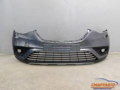 Бампер передний для Renault Arkana 2019> (арт.37122078)