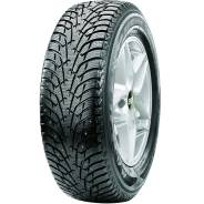 Maxxis NP5, 195/55 R15 89T