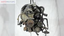Двигатель Volvo S80 2006-2016, 2.4 литра, дизель (D5244T4)