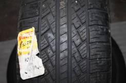 Pirelli Scorpion STR, 275/70 R16 114H