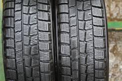 Dunlop Winter Maxx, 165/55 R15
