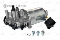 Мотор стеклоочистителя UAZ Patriot/Pickup/Cargo 05 Startvolt VWF0363 VWF0363_