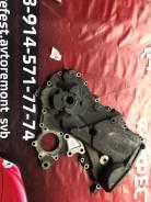 Лобовина двигателя 2NZ-FE