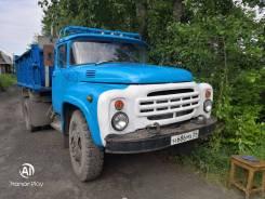 ЗИЛ ММЗ 555, 1993