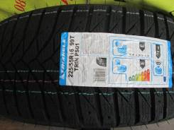 Triangle Group PS01, 225/55 R16