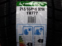 Triangle Group TR777, 215/55 R16