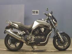 Yamaha BT, 2004