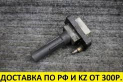 Катушка зажигания Subaru FK0186 Black 22433AA451 контрактные