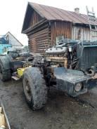 Двигателя ЯМЗ 238 и 236 и 740,10 камаз