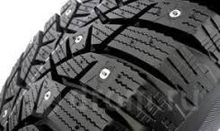 Bridgestone Blizzak Spike-02, 175/70 R13