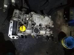 Двигатель k4mt760 отправка в регионы . в наличии