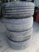 Nexen N'FERA SU1, 245/50 R18